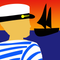 Sailing away from Nurmo