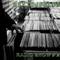 RADIO SHOW # 2 BY BEATDJPELOS®