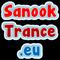 SanookTrance Mix November 2018