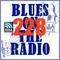 Blues On The Radio - Show 228