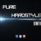 Pure Hardstyle Beats Vol. 23 Episode 1