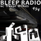 Bleep Radio #494 w/ Trevor Wilkes [Prawns Are Wronguns]