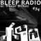 Bleep Radio #494 w/ Trevor Wilkes [Prawns Are Wronguns]