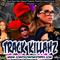 Track Killahz hosted by DJ Firestarta