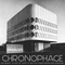 Chronophage 43 - 9.15.2018 - Swintronix - Freeform Portland