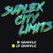 Suplex City Limits Ep. 183