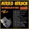 MIRKO HIRSCH - DJ NIKOLAY-D MIX 2018