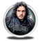 """The Geek Show 12/03/16 - """"Geeks are narcissists"""" and Game of Thrones Special"""