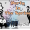 Party in the Spring - Monkey Mix