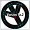 MixTAPE 01 - 2554