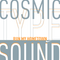 COSMIC-TYPE-SOUND presented by BALBOA NWAFOR FLIP