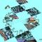 roccos-works (23).mp3(66.9MB)