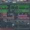 Nonstop - 111 Track -Dành cho các thanh niên trẻ trâu-Tuân kaka mix