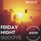 6-23-17 Friday Night Groove