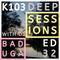 K103 Deep Sessions - 32