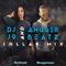 Angger Beatz & DJ J9  Collab Mix