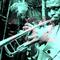 VF Mix 152: Hugh Masekela by Esa