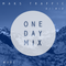 One Day Mix #001