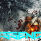 NEW SET PSYTRANCE 002 By Essence (Earth Of Trance)