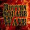 Rotten Square Wave 2018-09-13