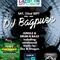 DJ Bagpuss live on Lazer FM - Saturday 22 September 2018