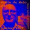 Baila Latino Reggaeton 2017 by Martin de Melo