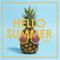Hello Summer - Mixtape #1