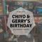 1 Hour Tribal Deep House/Minimal Electro - Chiyo and Gerry's Birthday - Canggu, Bali