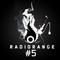 RadiOrange #5 (Guest Mix Dj Ane Atie)