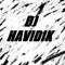 Dj Havidik set ao vivo