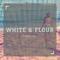 White & Flour - Valparaiso @Cesante