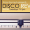 Disco Revenge w/ Simon Kennedy - 16.01.18