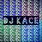 morning edmmix - DjKace