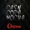Caen Coda Mocha - Chrome (Original Mix)