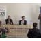 A Debate with Yaron Brook and Leszek Jażdżewski: How to share profits justly?