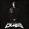 My Name Is DIMAS