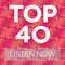 Top Hits Remix 2015