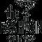 FSU Fashion Show pt.1 Instrumentals