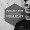 Mute/Control Podcast #148 - Circle Of Life