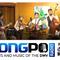 SongPo 2019 Ep 44 - Mile Twelve at Sevareid House Concerts