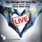 Ricc Albright live set 30.12.2018 Digital Uprise EOY MIX exclusive