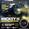 DJ Micky H The Night Train - 883.centreforce DAB+ - 19 - 09 - 2021 .mp3