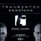 Transistic Sessions 121