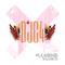 DJC4 - #IAMRNB 10