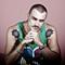 Undercurrent:pod 014 by Luis Groove recorded live @ Sankeys Ibiza 25-07-2012