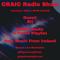 CRAIC Radio Show October 21, 2021