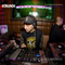 KRUNK Guest Mix 087 :: DJ SQUAREWAVE