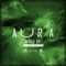Aura Mixed By Dj Alex Edition