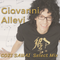 Giovanni Allevi Cozi SAWAI Select Mix