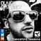 Oliver Cattley - Tranceform Sessions 051